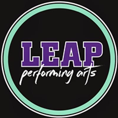 Leap Performing Arts
