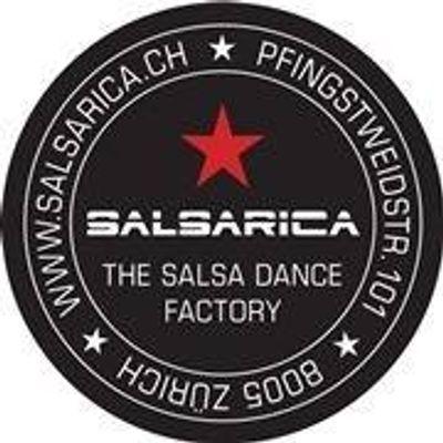 Salsarica