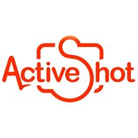 ActiveShot