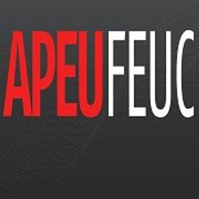 APEU-FEUC