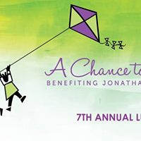 7th Annual A Chance to Soar Luncheon