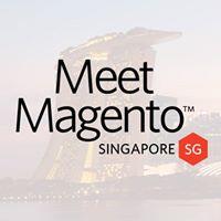 Meet Magento Singapore