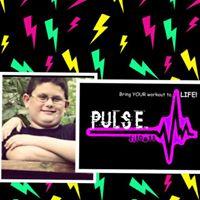 Pulseathon