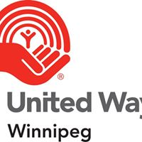 Chili &amp Bannock Day for United Way