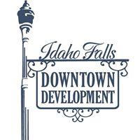 Idaho Falls Historic Downtown Foundation
