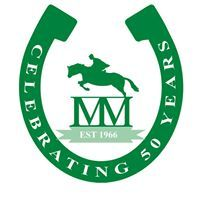 Mount Mascal Stables