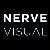 Nerve Visual Gallery