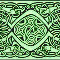Rotunda Rhythms Presents The Softer Side of Celtic