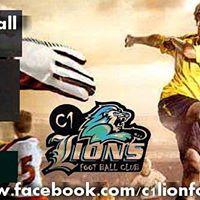 5th C1 Lions Ramadan Tournament JI Youth