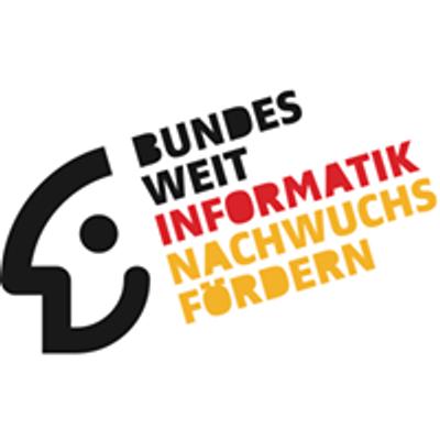 BwInf-Informatik erleben