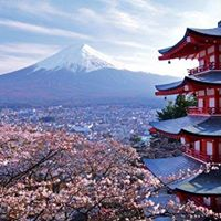JAPAN Aikido TOUR with Hiromichi Nagano Shihan 2018
