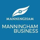 Manningham Business