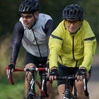 Ride It West London Sportive - Escape The City