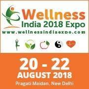 Wellness India Expo