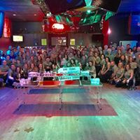 7th Annual Pennies From Heaven Hoboken Charity Pub Crawl