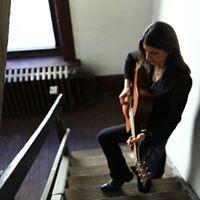 Carolann Solebello at NOOM