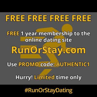 online dating virginia