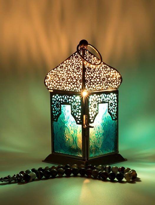 Zikr A Spiritual Path With Sh Abdal Haqq Bewley And Mufti Qazi Hassan Raza