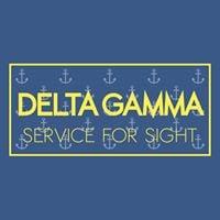 DG Philanthropy Week