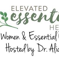 The Skinny on Essential Oils An Introduction
