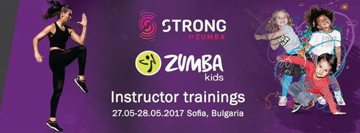 strong by zumba and zumba kids instructor trainings at mvj dance rh allevents in Zumba Instructor SVG Male Zumba Instructor