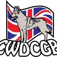 Czechoslovakian Wolfdog Club Of Great Britain