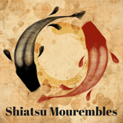 Shiatsu Mourembles