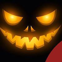 Halloween-Gruselspa fr Gro und Klein