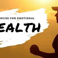 Exercise for Emotional Health