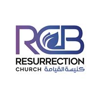 Resurrection Church - RCB