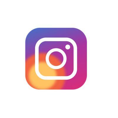 Instagram Beginners Workshop