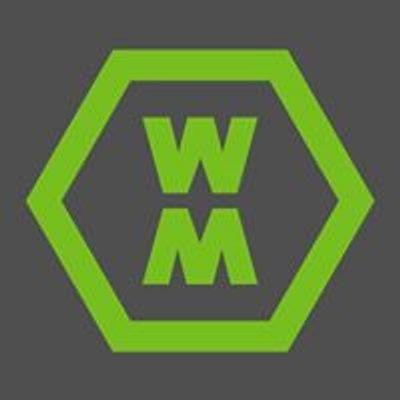 WreckMaster Inc.