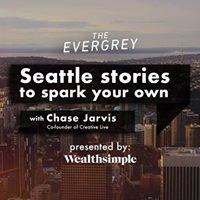 How to Win at Seattle Part III with Chase Jarvis