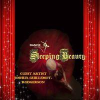 Sleeping Beauty Presented by DANCE on grove