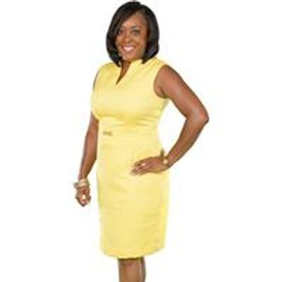 Valerie McNeal - Realtor, Partner