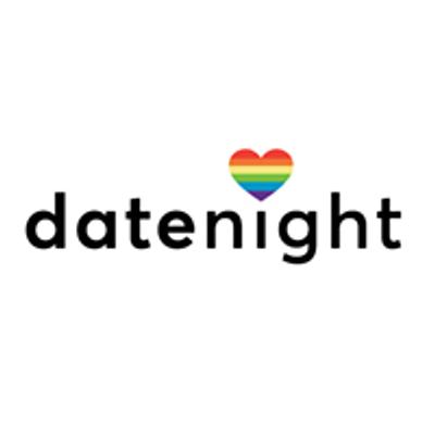 It's Date Night