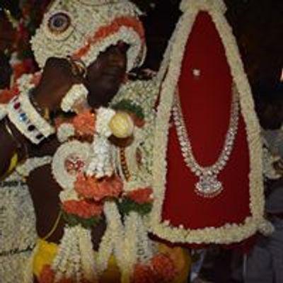 Hoodi  And Thigallarapallya Karaga ಹೂಡಿ ತಿಗಲರಪಾಳ್ಯ  ಕರಗ