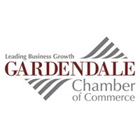 Gardendale Chamber of Commerce