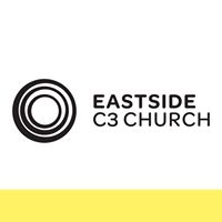 Eastside C3 Church