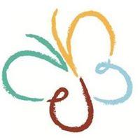 Children's Bereavement Center-RGV
