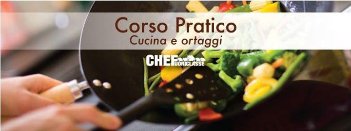 lancenigo di villorba (tv) - corso di cucina - chefuoriclasse ... - Corso Cucina Treviso