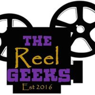 Reel Geeks Augusta