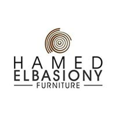 حامد البسيونى للأثاث - Hamed El Basiony Furniture