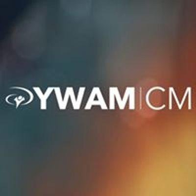YWAM CM