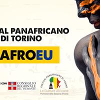 Festival Panafricano di Torino 2528 maggio 2017 afroeu