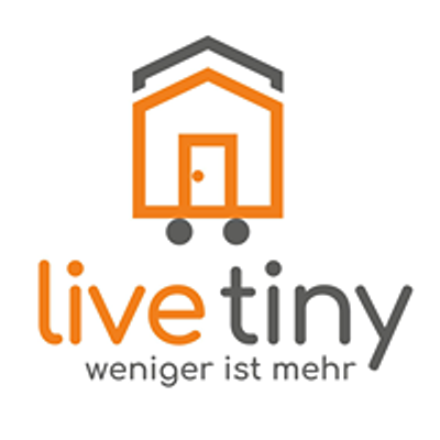 Live Tiny