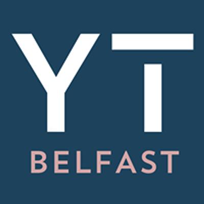 Yoga Tribe Belfast