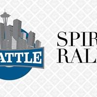 Seattle Spirit Rally