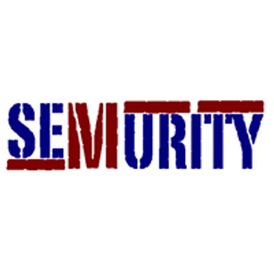 Semurity Academy