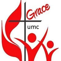 Carbondale Grace UMC